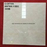 Diseño esmaltado Jingang del suelo de piedra de mármol del azulejo de la porcelana del material de construcción de Foshan Azulejo-Nuevo