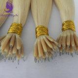 ペルーのRemyの人間のNanoリングの毛の拡張(NR09)