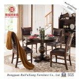 De Lijst van de Eetkamer van Ruifuxiang (AA330)