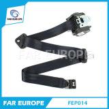 Nuova cintura di sicurezza di Pretensioner di arrivo FEP014 per Lavida