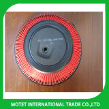filtro de aire 16546-77A10 para Nissan