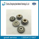 炭化タングステンのタイルのさまざまなタイルのための陶磁器の切断の車輪