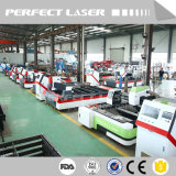 Цена автомата для резки лазера металла 3015 высокоскоростное 500W
