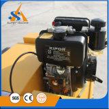 Vibrador concreto Handheld elétrico de pouco peso com bom preço
