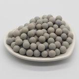17~23%の不活性の陶磁器の球3mm~50mm