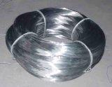 Un collegare obbligatorio galvanizzato elettrotipia dei 16 calibri