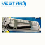 o condicionador de ar de 9000BTU 12000BTU 18000BTU 24000BTU 30000BTU interno une-se