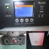 Feu de route conduit le déplacement de la tête de lavage de Zoom 7x10W (LY-307M)