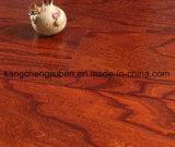 [ولّ سلّر] هندس دردار خشبيّة أرضية/نضيدة