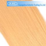 Cabelo cor especial, Grande 613# cabelos loiros