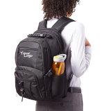 Многофункциональные карманы ЭБУ подушек безопасности большой зал спортивный рюкзак с ноутбуком в моторном отсеке