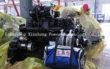 트럭 버스 차량 차/다른 기계를 위한 Dcecdongfeng Cummins 디젤 엔진 B210-33