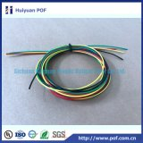Simplex 2.2mm Colored Fiber Optic Cables