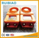 Qualitäts-Fußboden-rufender Kasten