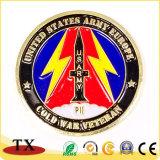 Logo personnalisé Honorable Médaille académique