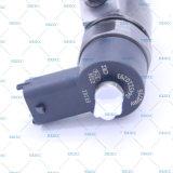L'usure de carburant original Durablity 0445110293 injecteur Bosch 0 445 110 293 Greatwall Bosch commentaires favorables de l'injecteur complet