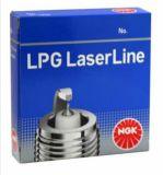 Свеча зажигания LPG1 для венчика Таиланда