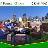 Beste Geen maaien het Kunstmatige Terras van het Gras