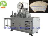 De ultrasone Automatische Machine van het Lassen Earloop van het Masker Binnen