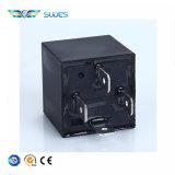 Iveco를 위한 압력 Sensor 1431781