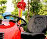 Trattore della rotella 4WD di Jinma 184 con CE