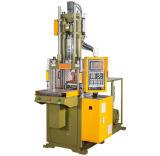 Verticale het Vormen van de Injectie van de Precisie Horizontale Plastic Machine voor Doos