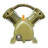 Pompe de courroie de tête de compresseur d'air (2080/2090/BV80/BV90)