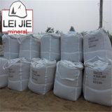 Огнеупорный изоляционный вермикулита заводе лучшая цена