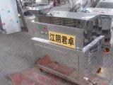 Jzl-100 dubbele Schroef die Granulator uitdrijft