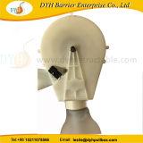 Carrete de cable de extensión de LED, Bobina de cable retráctil para LED