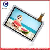Киоск 10,1 дюйма Сенсорный экран с сенсорным экраном РСТ КТ-C8076 производителя