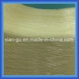 Bodenheizung-Kabel P-Aramid Faser