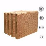 Il migliore dispositivo di raffreddamento di aria evaporativo di Foshan riempie il rilievo di raffreddamento 5090
