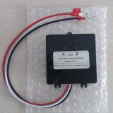 Energie-Übergangswasserdichter Batterie-Entzerrer-Stabilisator AGM LiFePO4 für 24V 36V 48V System