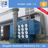 Qualitätssicherungs-Staub-Sammler-Hersteller 100%