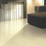 De uitstekende Ceramische Vloer van de Tegels van het Porselein van de Kwaliteit Moderne In het groot Opgepoetste