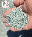 Produtos químicos do tratamento da água do Zeolite para o papel plástico detergente