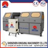 12kw/380V/50Hz trois couteaux CNC machines de découpe de mousse