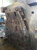 Fabricante /Mold do molde das peças de automóvel da elevada precisão