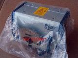 Uhing는 유일한 롤 반지 케이블 Rg3-20-2mcrfx를 감기 위하여 드라이브 시스템을 일으킨다
