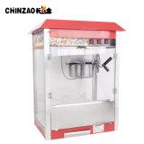 Коммерчески электрический создатель попкорна (CHZ-6A)