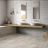 Высокий класс древесины дерева серии 600*1200 фарфора плитку для стен и пола (ST459835)