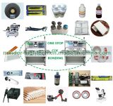 Single Head LCD Repair Bonding Machine