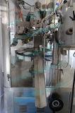 Mastic de colmatage automatique de remplissage de tube à 80 tubes par minute (TFS-300A)