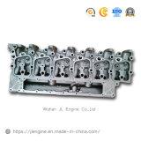 構築機械装置エンジン3966452 3966454のための6b 5.9Lのシリンダーヘッド