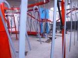 Morsetto Shuttering del muratore forgiato cassaforma della costruzione