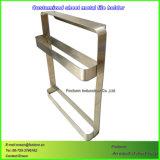 De Delen van het Lassen van het Roestvrij staal van de Vervaardiging van het metaal