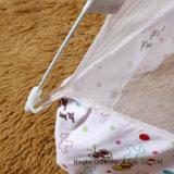 공장 직접 판매 싼 아기 제품 모기장을 설치하게 쉬운 중국 공급자