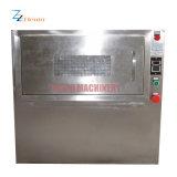 нержавеющая сталь промышленных микроволновой печью для продажи