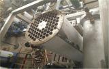 SD40 Máquina de hielo de acero en China Máquina de hielo de tubo
